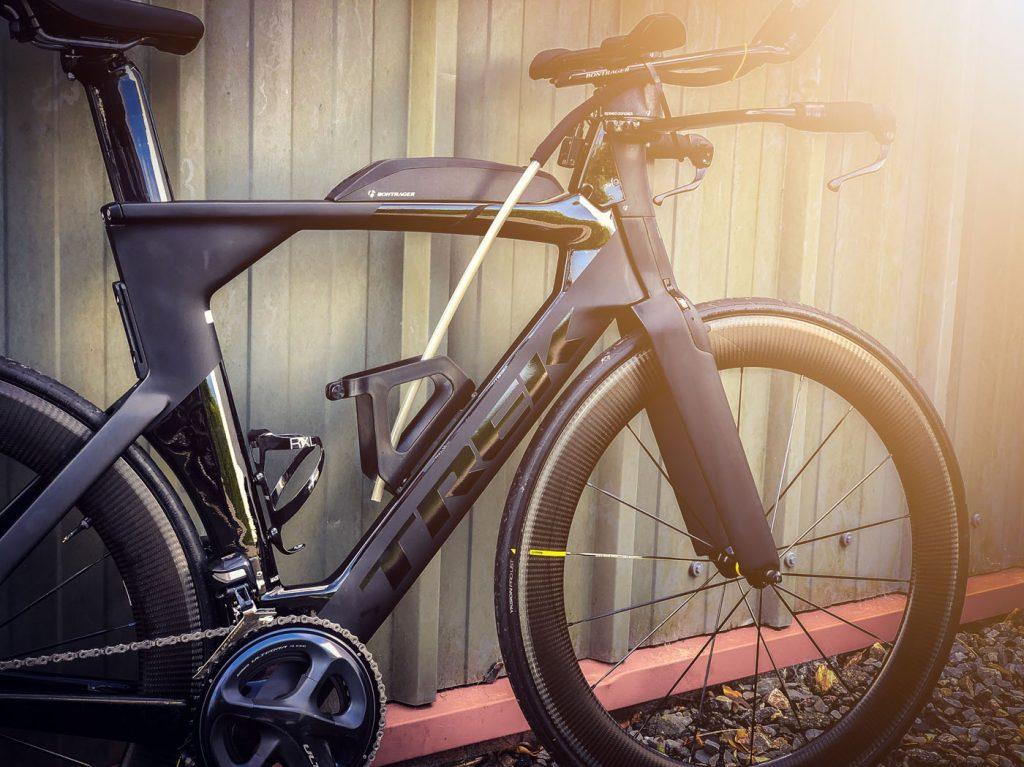 Bike Servicing and Repair