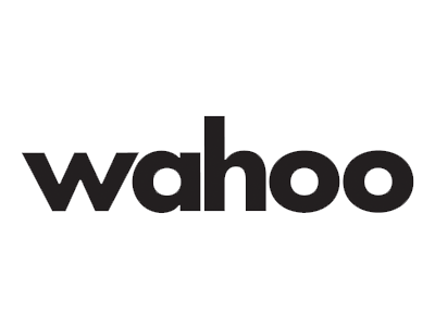 Wahoo at Cycle Works Pembrokeshire - Road and Triathlon Cycling Servicing and Wahoo Dealership in West Wales.
