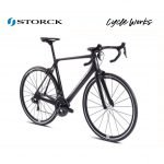Storck Aernario 2 Bike at Cycle Works Pembrokeshire
