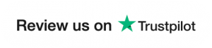 Cycle Works Pembrokeshire is on Trustpilot Reviews!