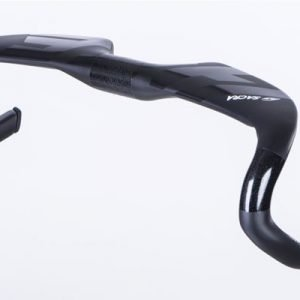 SACRA Ace Carbon Aero Bars at Cycle Works Pembrokeshire